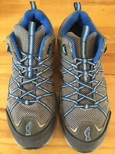 Inov8 Roclite 295 Running Shoes Mens UK Size 8 Lightly Worn