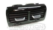 BMW G30 G31 G32 frais Gril ESPACE arrière ventilation grille arrière 9330687