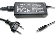 ALIMENTATION CHARGEUR POUR CANON PowerShot Power Shot A570 IS E1 SX120 IS