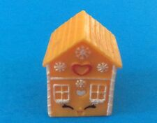 Shopkins Season 3 -- Ginger Fred 3-059 New Out of Package