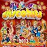 Ballermann Discohits 2013 | 2 CD | G&G, Remady & Manu-L feat. J-Son, Eric Cha...