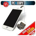 Pantalla completa LCD RETINA+Tactil para iPhone 6 4,7 blanco A1549 A++