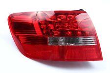 Original Audi A6 S6 RS6 Rücklicht Schlussleuchte links OE-Nr. 4F9945095E