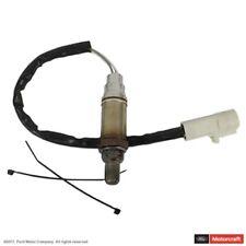 Oxygen Sensor Motorcraft DY-1401