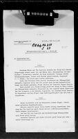 10. Armee -  Kriegstagebuch Polen und Italien von 1939 und 1943