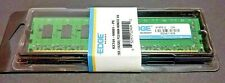 KX744-69001 HP 2GB DDR3 PC3-8500 1066MHz 240 pin Non-ECC Desktop DIMM Memory RAM