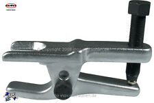 "NDC Ausdrücker Trag-/Kugelgelenke (BMW,MB,2 stufen), Maulöffnung 27mm ""AKTION"""