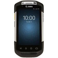 New listing Zebra Symbol Motorola Tc70 (Tc700H) Touch Computer Scanner