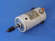 Baldor 125-JAF DC Motor, 1/4 hp, 90 rpm