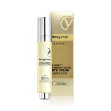 "Neogence Perfect Firming Renew Eye Cream 10ml "" Brand New & Free Shipping """