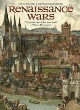 Renaissance wars board game brand new & sealed bon marché!!!