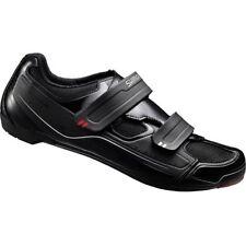 Shimano Spd-sl R065 Road Shoe Black Size 47 Eshr065g470l
