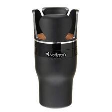 [US] Softman Multi-Use Storage Multi-Function Drink Phone Multi Car Cup Holder