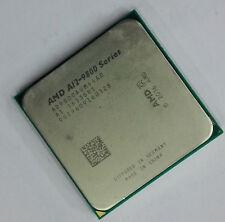 Free Shipping AMD A12-Series A12-9800 Desktop CPU/Socket AM4/ AD9800AUM44AB/65W