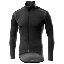 CASTELLI  GIACCA  PERFETTO RoS  LONG SLEEVE