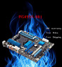 Motherboard FOR ASUS AMD 990X M5A99X EVO R2.0,Socket AM3+ DDR3 ATX SATA3 USB3.0