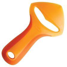 Chef'n ZeelPeel Orange / Citrus Peeler