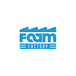 The Foam Factory