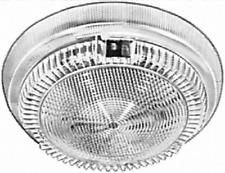 Innenraumleuchte für Beleuchtung, Universal HELLA 2JA 003 231-001