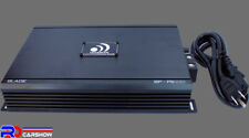 MASSIVE AUDIO BP-PS100 - 100AMP POWER SUPPLY