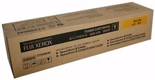 Genuine Xerox CT200542 Yellow Toner for DocuCentre C250/360/450/2200/3300/4300
