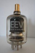 C1166 / 4PR60C NOS EEV  TUBE  VALVE