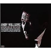 Andy Williams - Unchained Melody (2010)