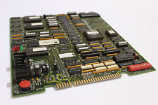 Ultimate Tennis PCB BOARD Jamma Arcade original BANPRESTO