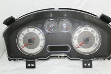 Speedometer Instrument Cluster 08 Ford Taurus X Dash Panel Gauges 65,499 Miles