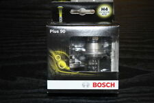 Bosch mit Halogen Glühlampengröße H4 Lampen & LEDs fürs Auto
