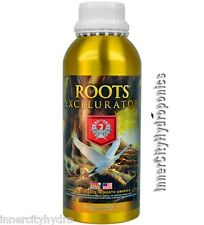 HOUSE & GARDEN ROOTS EXCELURATOR ROOT ADDITIVE 250ML (HOUSE AND GARDEN)