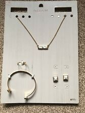 Freedom Topshop 4 Piece Jewellery Set