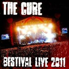 NEW Bestival Live 2011 [2 CD] (Audio CD)