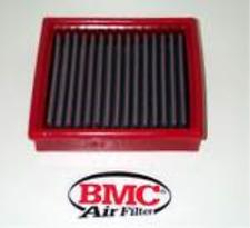 FILTRO ARIA BMC FM312/01 DUCATI  MH 900E (YEAR 2001).
