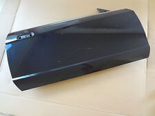 2003 - 2004 MUSTANG SVT COBRA 4.6 PASSENGER DOOR BLACK SKU# MM219