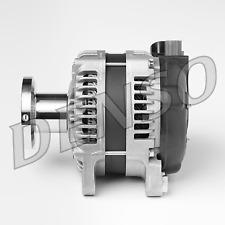 Generator - Denso DAN932