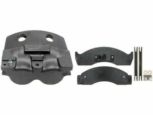 For 1988-1997 Ford F53 Brake Caliper Raybestos 46245JP 1995 1989 1990 1991 1992