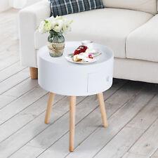 Skandinavische Mobel Furs Wohnzimmer Gunstig Kaufen Ebay