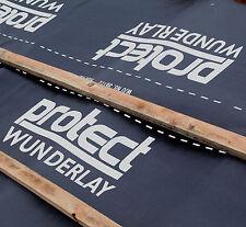 GLIDEVALE PROTECT WUNDERLAY Roof Underlay Type HR Modern 1F Alternative 1x45m