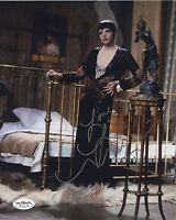 LIZA MINNELLI SIGNED AUTOGRAPHED PHOTO JSA COA JAMES SPENCE