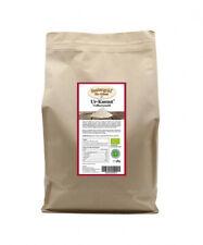 Saatengold Kamut Mehl (Bio) 5kg Eimer