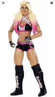 WWE Mattel Diva ALEXA BLISS Figure Lot Basic #91 Raw Smackdown Cheap New AEW