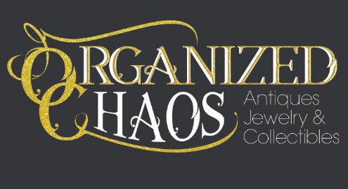 Organized Chaos LLC