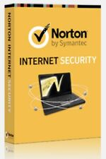 Norton Internet Security 2020 1 PC 3 Months 90 Days Fast Delivery