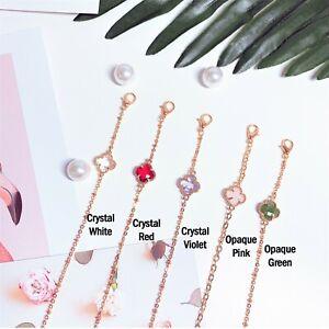 Mask lanyard, Mask holder, Mask strap, Mask Chain, Beads Mask Lanyard