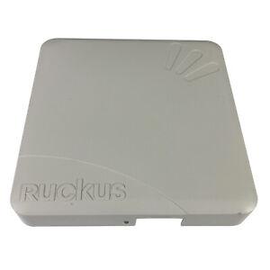 Ruckus ZoneFlex 7372 Dual-Band 802.11n Wireless Access Point PoE
