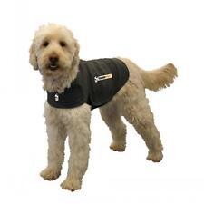 ThunderShirt for Dogs Grey Size Extra Large