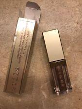 BNIB Authentic Stila Glitter & Glow Liquid Eye Shadow (Smoldering Satin) MSRP$24