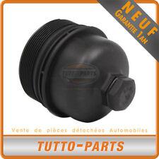 Tapón de filtro de aceite Citroen C2 C3 C4 C5 Jumpy Xsara - 1.4 1.6 HDI