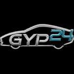 getyourparts24